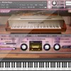 ALICIA'S KEYS – virtual piano sounds