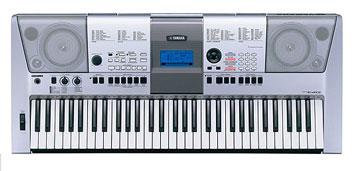 psr e403 yamaha keyboard yamaha keyboard pianos and. Black Bedroom Furniture Sets. Home Design Ideas