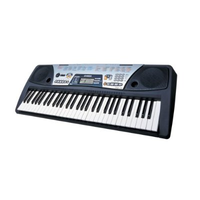 Ultimate Guide Guitar Practice furthermore yamaha Keyboard Guide further Yamaha Psr175 together with FT0NqLFNsf4 together with JEPMAJuTDd0. on best portable keyboards for beginners